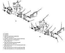 Automatic Transmission Jack, Automatic, Free Engine Image