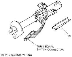 K10 Wiring Diagram, K10, Free Engine Image For User Manual