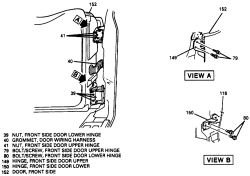 Wiring Harness Conduit Wiring Harness Tools Wiring Diagram
