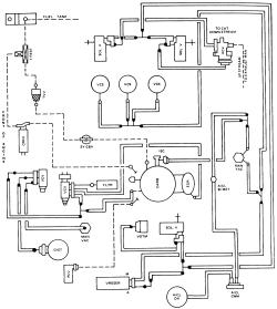 Chevy Tps Wiring Diagram Chevy 4L60E Transmission Wiring
