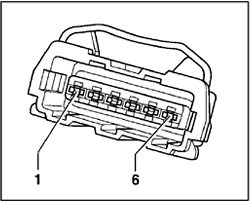 Dyno Vacuum Line Diagram, Dyno, Free Engine Image For User