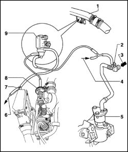 Jeep 4 0 Intake Diagram Html, Jeep, Free Engine Image For