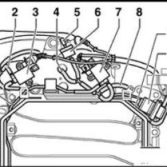 2000 Vw Passat Vacuum Hose Diagram Motor Wiring Diagrams Repair Guides Autozone Com Click Image To See An Enlarged View Fig