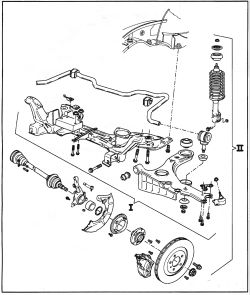 Audi A6 2001 3 0l Diagram Audi A6 Power Steering wiring