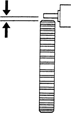 Dodge 97 Ram 1500 4x4 Front Axle Diagram ~ Wiring Diagram