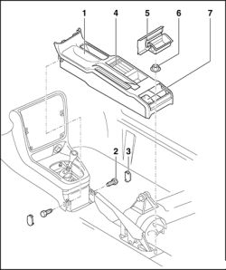 Electrical Panel Covers Clips, Electrical, Free Engine
