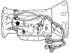 Methods Of Serial Transmission free download programs