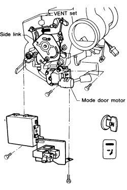 2002 Pontiac Grand Prix Power Steering Fluid Location