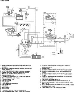 d16y8 engine diagram car block wiring diagramd16y8 wiring harness diagram wiring schematic diagramd16y8 engine diagram auto electrical wiring diagram d16z6 wiring harness