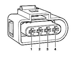2009 Vw Tiguan Fuse Box Diagram 2009 Mazda 3 Fuse Box