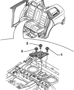 Touareg Fuel Filter Tiguan Fuel Filter Wiring Diagram ~ Odicis