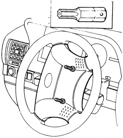 Gm 4l60e Wiring Diagram Gm 4L60e Exploded View Wiring
