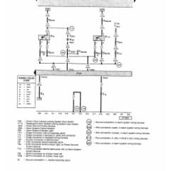 Code Alarm Ca1051 Wiring Diagram 2016 Isuzu Npr Radio Nine Designenvy Co Repair Guides Main Equivalent To Ca5051