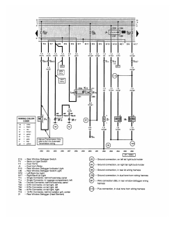 small block chevy wiring diagram wiring diagram small block chevy wiring diagram image about