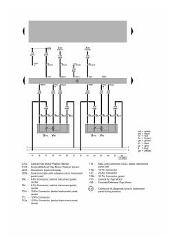 Kw Wiring Diagrams 2005 Td Wiring Diagram Wiring Diagram