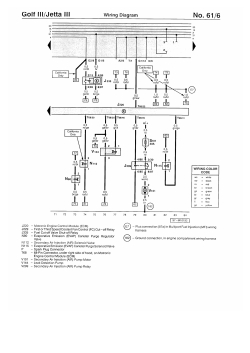 | Repair Guides | Main Wiring Diagram (equivalent To