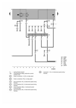 Wiring Diagram For Led Indicator Light, Wiring, Free