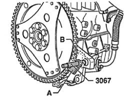 Th350 Wiring Diagram 4L60 Wiring Diagram Wiring Diagram