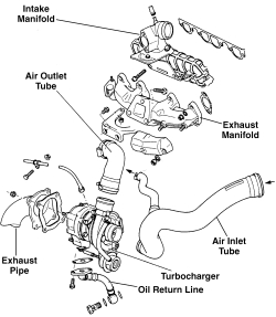 Vw Bug Fuel Line, Vw, Free Engine Image For User Manual