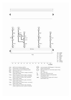 Esp Wiring Diagrams Fender Wiring Diagrams Wiring Diagram