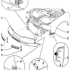 Mini Cooper Suspension Diagram Circuit Of Non Inverting Amplifier Rear Wiring Source Wind Deflector As Well 2002 Bmw X5 Front Also P 0996b43f8037eb1c In Addition Audi