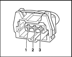 5 Terminal Meter Socket Wiring Diagram Form 16s Meter