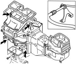 Volvo S40 Engine P, Volvo, Free Engine Image For User