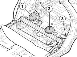 Suzuki Aerio Sensor Suzuki Baleno Wiring Diagram ~ Odicis
