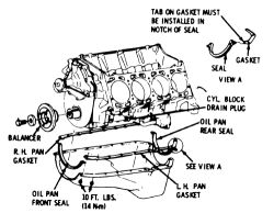 Toyota 3 0 Valve Adjustment, Toyota, Free Engine Image For