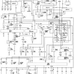 Winnebago View Wiring Diagrams Gm Cs130 Alternator Diagram   Repair Guides Autozone.com