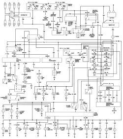 Wiring Diagram For 98 El Dorado : 31 Wiring Diagram Images