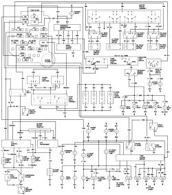 76 Eldorado Alternator Wiring Diagram : 37 Wiring Diagram