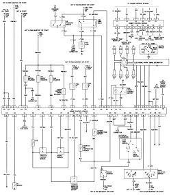 1983 Seville Wiring Diagram : 27 Wiring Diagram Images