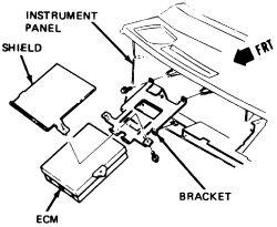 Chevrolet C1500 4x2 scottsdale 1991 pickup how to change