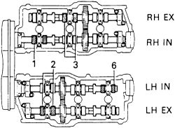 Who Makes Toyota Engines GE Engines Wiring Diagram ~ Odicis