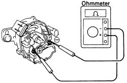 Toyota 3s Fe Engine Toyota Gz Engine Wiring Diagram ~ Odicis