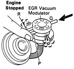 Back Up Camera Wiring Diagram, Back, Free Engine Image For