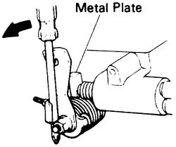 Fuel Pump Wrench Socket Filter Bowl Wrench Wiring Diagram