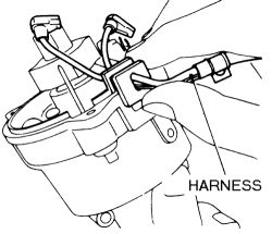 95 Mustang Wiring Diagram For Ari 95 Mustang Electrical