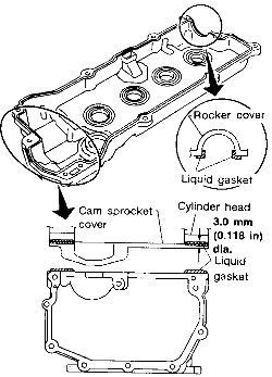 Ford 2 3 4 Cylinder Engine Exhaust System, Ford, Free