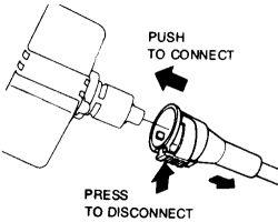 2013 Dodge Ram 1500 Speaker Wiring Diagram Ford F150