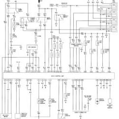 Nissan Pulsar N15 Head Unit Wiring Diagram 79 Trans Am Free For You Repair Guides Diagrams Autozone Com Rh Review Stereo