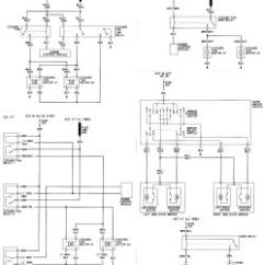 1998 Ford F150 Alternator Wiring Diagram Split Air Conditioner Outdoor Unit Repair Guides Diagrams Autozone Com Click Image To See An Enlarged View