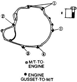 Dodge Intrepid Front Suspension Diagram Chrysler Pacifica