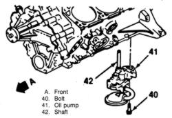 Isuzu Used Engines Used Mercedes Engine Wiring Diagram