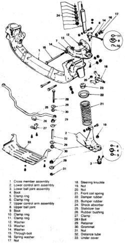 Fs55r Parts Diagram besides Kenworth T800 Wiring Schematic as well Watch furthermore 1993 Kenworth T600 Wiring Diagram also T8296555 2005 cavalier no low beam. on kenworth w900 wiring schematic diagrams