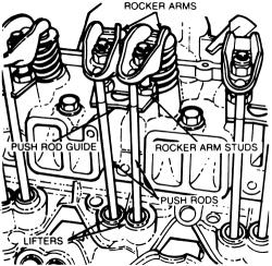 1 8 Corolla Engine Rod Torque, 1, Free Engine Image For
