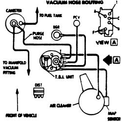 Gmc Color Codes Bugatti Color Codes Wiring Diagram ~ Odicis