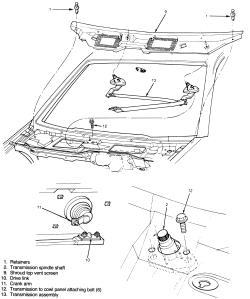 Fiero Wiring Diagrams Taylor Wiring Diagram Wiring Diagram