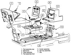Wiper Wiring Troubleshooting Dash Wiring Wiring Diagram
